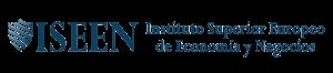 Instituto Superior Europeo de Economía y Negocios